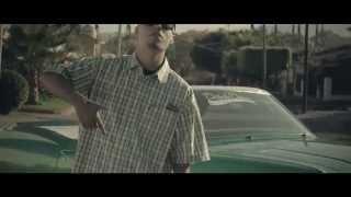 getlinkyoutube.com-Zimple - Ribera Loca (VIDEO OFICIAL)