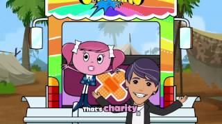 getlinkyoutube.com-Charity (featuring Arnel Pineda) Typhoon Yolanda/Haiyan