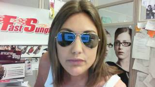 58e28a9db8 ray-ban aviator 3025 58mm vs 62mm womens ray ban sunglasses small