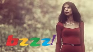 getlinkyoutube.com-Adrian Gaxha ft Floriani - Ngjyra e kuqe - The Red Color (Official Video)