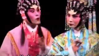 getlinkyoutube.com-粤劇 情俠鬧暶宮第四場(2/2) 梁兆明 林婷 cantonese opera