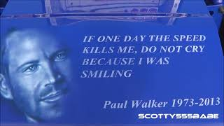 getlinkyoutube.com-Truckfest Original @ Newark 2015. Monster Trucks FMX Custom Trucks LKW