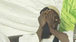 getlinkyoutube.com-Maoulhayat à Dourbel: Tajwid-ul Quran