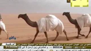 getlinkyoutube.com-شيلة ابن مرسان الجديدة 2014