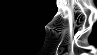 Avatar - Abstract Video Sound Design Audio by Edward J Cox
