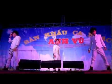 HKTm Hạnh Phúc Trong Mơ+Bay   YouTube