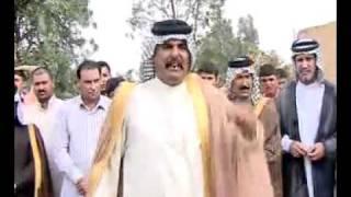 getlinkyoutube.com-اهازيج3 - قبيلة بني لام الطائية القحطانية
