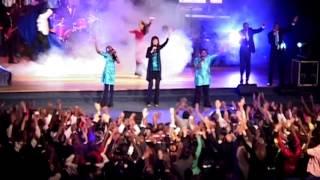 getlinkyoutube.com-Celebration choir this is