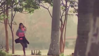 Whatsupp Status Video_Raaz aap jo is tarah se tadpayenge whatsapp status