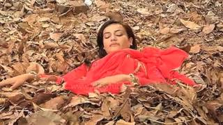 getlinkyoutube.com-Qubool Hai-Misbah Creates Serious Trouble For Shaad & Sanam-Watch Full Episode-22 April 2015