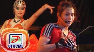 getlinkyoutube.com-บันทึกการแสดงสดพระเอกใหญ่ ไหมไทย หัวใจศิลป์ | LIVE IN TOPLINE