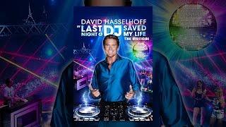 getlinkyoutube.com-Last Night a DJ Saved My Life