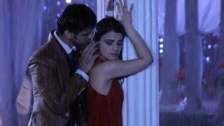 getlinkyoutube.com-Meri Aashiqui Tum Se hi - Romantic Scene | Ranveer-Ishani