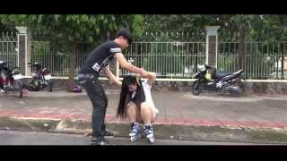 getlinkyoutube.com-[MV Official] Đối Với Anh ( Full Version ) - Lil' TVk