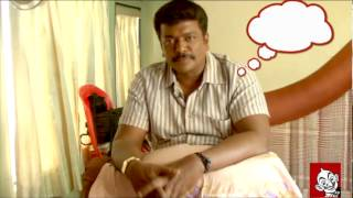 getlinkyoutube.com-Parthiban Vs Jolly Volly - Ananda Vikatan