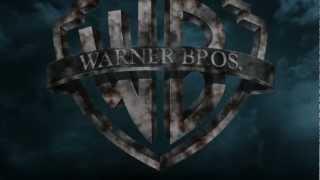 getlinkyoutube.com-Harry Potter WB Intro After Effects + VFX Brakedown (Advanced)