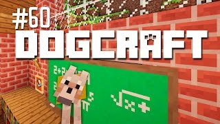 getlinkyoutube.com-BRAINY BASIL - DOGCRAFT (EP.60)