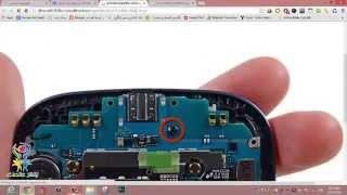 getlinkyoutube.com-اصلاح الهواتف الذكية تعلم كيف تصلح اي جهاز إلكتروني ببنفسك مع موقع IFIXIT صيانة الهواتف
