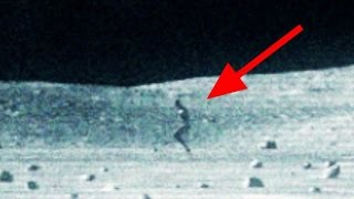 getlinkyoutube.com-5 Most Mysterious Photos Caught By NASA On The Moon