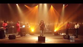 480p stereo   Vellai Pookkal by Agam   Music Mojo   Kappa TV