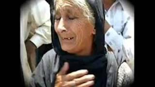 getlinkyoutube.com-Maulana Tariq Sahab Pashto Bayan Da Mor Aw Plar Haqooq Part (4 Of 4) Beautiful Awaz