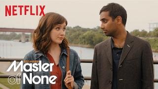 getlinkyoutube.com-Master of None   Nashville: Yelp [HD]   Netflix