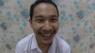 getlinkyoutube.com-UTKTH#12: จากใจ..เด็กชายเคอิโงะ ปี3
