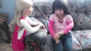 getlinkyoutube.com-Olivia and Hailey.wmv