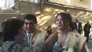 "getlinkyoutube.com-Dodi Gagoi mets axchka ""arqayakan"" harsaniq , mas 3"