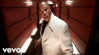 getlinkyoutube.com-Dr. Dre - Been There Done That