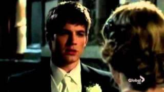 getlinkyoutube.com-Naomi & Liam Season 1 - favourite scenes Part 2
