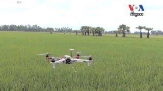 getlinkyoutube.com-Drones Take Film Makers to New Heights បច្ចេកវិជ្ជាdrone លើកកម្ពស់ខ្សែភាពយន្ត