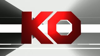 getlinkyoutube.com-2016 ☁ Kevin Owens || 2nd Custom Titantron ᴴᴰ