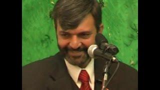 getlinkyoutube.com-فیلم کامل جوک های بشدت خنده دار استاد سیدمحمدمجلسی از کانال عیدالزهرا
