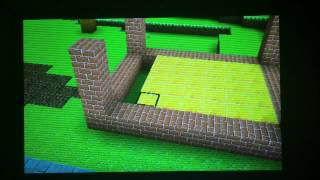 【体験版】CUBE CREATOR 3D (キューブクリエイター3D)