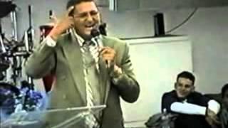 getlinkyoutube.com-EX LOCO VITRINA TESTIMONIO DE JAVIER CAMACHO (COMPLETO)