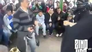 getlinkyoutube.com-اجمل رقص جديدعلى اغاني الراي الجزائري الواي واي