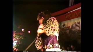 Repot / Vety Vera (1995.8.19 LIVE DI JAKARTA)