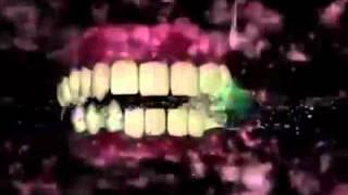 getlinkyoutube.com-ROOT CANAL DANGER DOCUMENTARY FILM