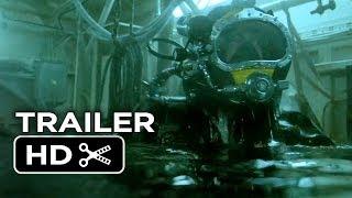 getlinkyoutube.com-Pioneer Official US Release Trailer (2014) - Wes Bentley, Stephen Lang Movie HD