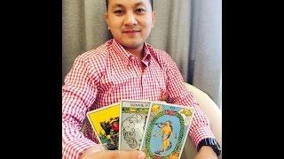 getlinkyoutube.com-ดวงปี 2559 ราศีธนู (16 ธันวาคม – 15 มกราคม )