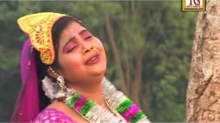 Bangla Lokgeeti || Bhramor Koiyo ||  Misti Kothay Bhulona || RS Music