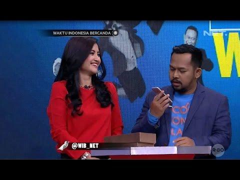 Waktu Indonesia Bercanda - Bedu Kapok Menang Kuis Kalo Hadiahnya Begini (5/5)