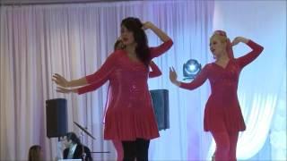 getlinkyoutube.com-Irani dance da dobai 2016