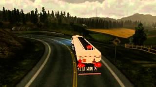 getlinkyoutube.com-Scania 124 ETS2 +Tanque