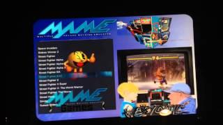 getlinkyoutube.com-Theme Skin Maximus Arcade