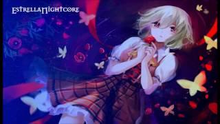 getlinkyoutube.com-Nightcore - Never Forget You