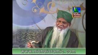 getlinkyoutube.com-SHANE KHWAJA GHARIB NAWAZ
