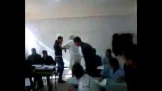 getlinkyoutube.com-أين وصل التعليم في الجزائر