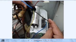 getlinkyoutube.com-توصيل الاجزاء الكهربية للتكييف (1)